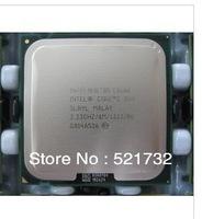 Processor  CPU  E8600  For Intel  Core 2 Duo  e8600  8600 CPU/LGA 775/3.3GHZ/6M/