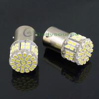 Праздничное освещение New 5M 50 l1289
