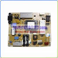 New BN44-00460A PD32AF_BSM  PSLF800A03C  UA32D5000PR  LCD LED TV power supply board