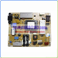 original BN44-00460A PD32AF_BSM  PSLF800A03C  UA32D5000PR    LCD LED TV power supply board