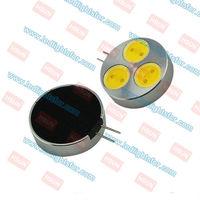 good quality 12v DC G4 4.5W high power LED,G4 LED,led bulb g4,led g4 high power