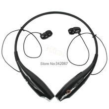 wholesale headphone headset