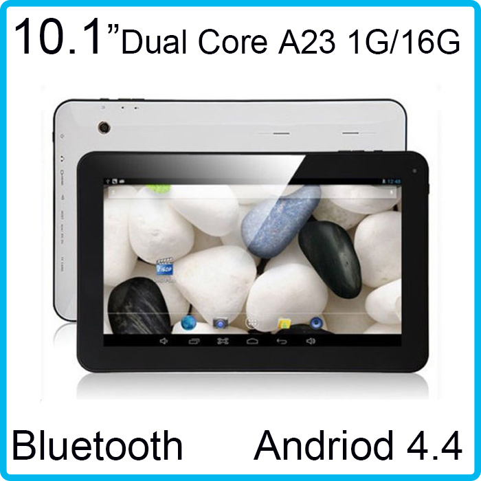 3pcs/lot 10 inch dual core dual camera Boxchip Allwinner A20 Cortex A8