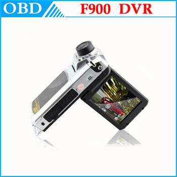 "Lowest Price!! F900LHD Car Camera Recorder HD 1920X1080P 2.5"" LCD HDMI F900 Drop Shipping+Free Shipping!"