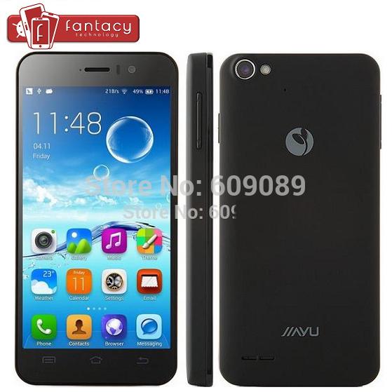 3000MAh Original Jiayu G4 Advanced MTK6592 Octa Core 1.7GHz Jiayu G4s Phone 2G RAM 16G ROM 3G Android 4.2 4.7' Gorilla Screen(China (Mainland))