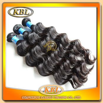 KBL unprocessed virgin brazilian hair extension,brazilian virgin hair body wave human hair weave queen hair products 3pcs lot