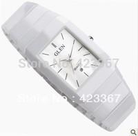 2015 Sale Analog Watches Relogios Femininos China Top Brand Mens Womens Lovers Ceramic Watch Quartz Waterproof 3atm Female Table
