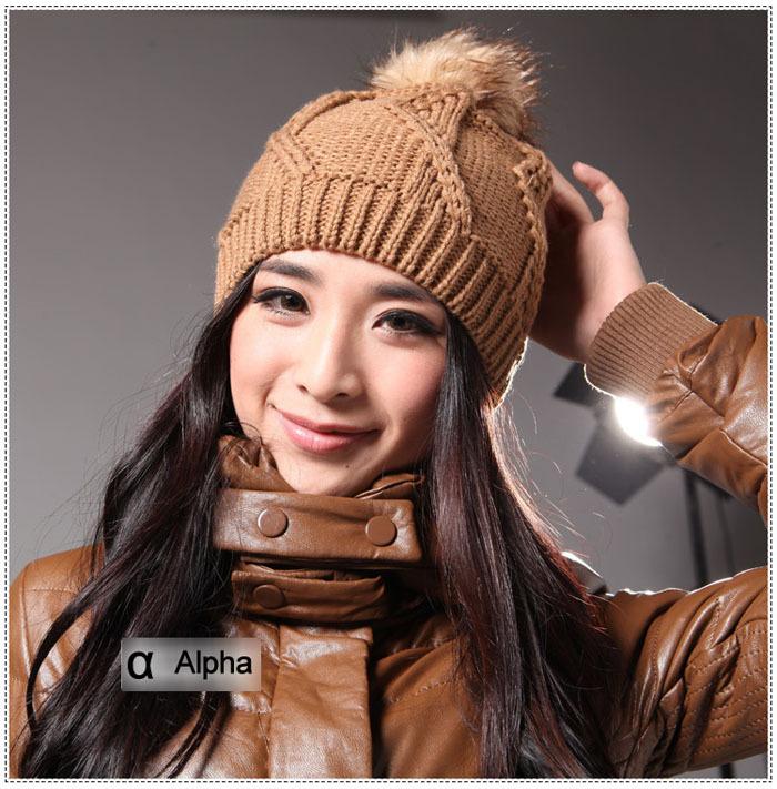 مدل کلاه , شال گردن و دستکش بافتنی,زنانه,دخترانه,جدید,زیبا,2014,بامیل,زمستانی,کره ای,دخترانه,طرح دار,مدل دستکش بافتنی,دخترانه,زنانه,Ladies knitted hat model - berroz.ir