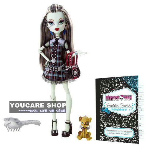 http://i00.i.aliimg.com/wsphoto/v5/1006960866_1/Genuine-Original-Monster-High-dollsMonster-High-BBC40-Frankie-Stein-Doll-with-Watzit-pet-Best-gift-for.jpg