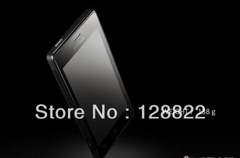 Bambook S1 Dual core android phones  1280*720  4.3 inch IPS 1.024Ghz 1GB+8GB/16G 1930mAh  ~2012 new arrival!