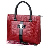 Free/drop shipping hot sale BK178 lady handbag totes and female bag women bag and shoulder women handbag