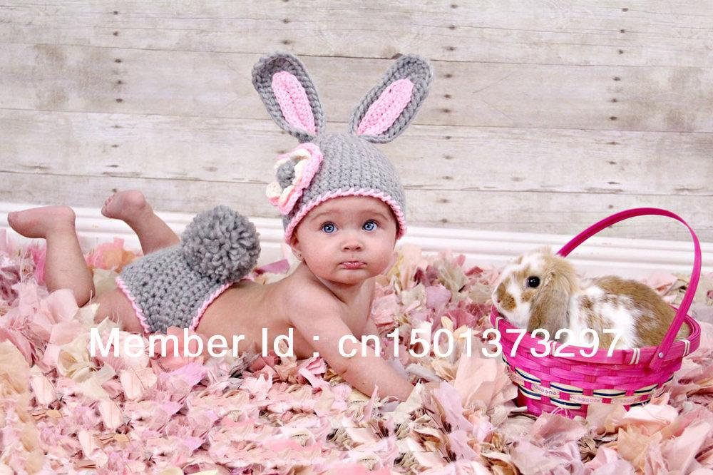 Popular Newborn Crochet Outfits-Buy Cheap Newborn Crochet Outfits lots ...