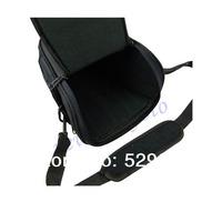 2014 New Arrival Camera Case Bag for Canon 70D 700D 100D 650D 60D 60Da 550D 600D 1100D 1000D 500D 450D Free shipping& Wholesale