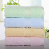 Hot Sale Bamboo Bath towel 140x70cm,100% Bamboo natural fiber shower bathroom towel for adults children baby thick soft SPA Wrap