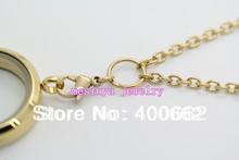 316l wire promotion