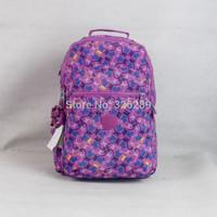 2014 kip new products backpack Laptop bag shoulder bagNylon backpack 2012