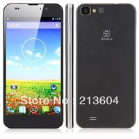 Zopo  zp980 MTK6589T 1G/2G RAM 32G ROM 1.5GHz Android 4.2  5'' FHD 1920*1080 Screen 13.0MP Camera