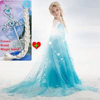 New,retail,baby girls dresses children clothing,summer kids princess flower dress,girls dress,Children dress,baby girls dress