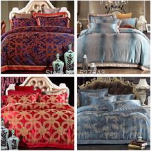 comforter bedding set price
