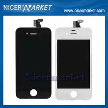 iphone screen price