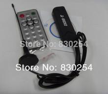 usb tv receiver price