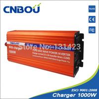 1000w 12v power inverter chager , UPS,solar inverter