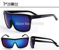 Free Shipping FLYNN SPY2 Racing Cycling Sunglasses Outdoor Sports Bike Sunglasses Men's Eyewear Goggle Sunglasses   # WY23