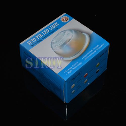 Ночник Ilampoo 6/auto , 2  ILP-0995 датчик lifan auto lifan 2