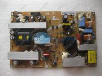 Free shipping For la37s81b la37r81b power board bn44-00157a pslf231501a