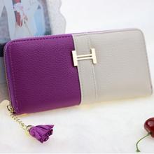 popular lady wallet