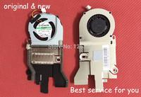 free shipping cpu  fan for Acer ONE  NAV50 532H D255 D255E  P/N:MF40050V1-C040-G99