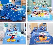 cotton comforter set promotion