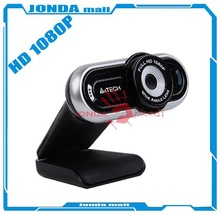 webcam hd price