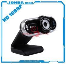 cheap webcam hd