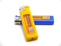 NEW 2014 Crazy Price! Lighter Mini DV Video Camera Camcorder  1pcs lighter Mini DV Picture: 1280 x 1024