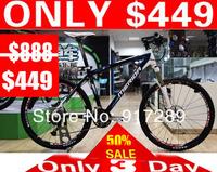 2013 MERIDA /MATTS HFS bicycle frame / Mountain bike Frame / Specials + Free shipping