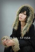 Free Shipping Cheap NEW Durarara Izaya Orihara Trench Cosplay Costume Women Men Clothes High Quality Cosplay Costume