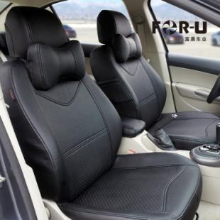 Achetez en gros voiture peugeot couvrir en ligne des for Housse voiture simili cuir