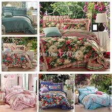 popular twin comforters