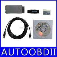 VAS 5054a scanner multi-languageV19 VAS5054 with OKI function ( Support UDS) Bluetooth ODIS 2.0 vas5054a