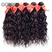 """rosa hair products mongolian virgin hair natural wave 8""""-30""""inch mixed length 4pcs/lot free shipping 1# 1b# 2# 4# hair extension"""