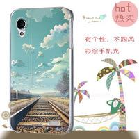 HearTank New Fashion Hard Case Lenovo S720 s720i Cover Case  Free Shipping