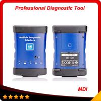 2014 Newest Version MDI Auto Scanner Multiple Diagnostic Interface MDI Car diagnostic tool