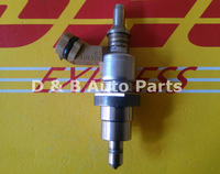 [ Free Shipping ] Nissan Denso Fuel Injectors / Injector Nozzles 23710-26011 For Wholesale & Retail