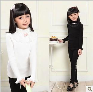 Детская брендовая одежда недорого с доставкой