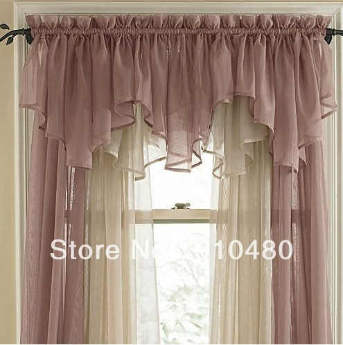 Door Beads Curtains Target Blackout Rod Pocket Curtains