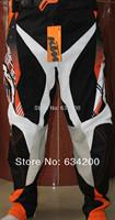 New KTM sport pants Motor,Motocross,racing,motorcycle,motorbike pants