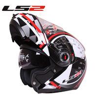 Free shipping 2013 New Helmets LS2 helmet motorcycle helmet LS2 FF370 helmet