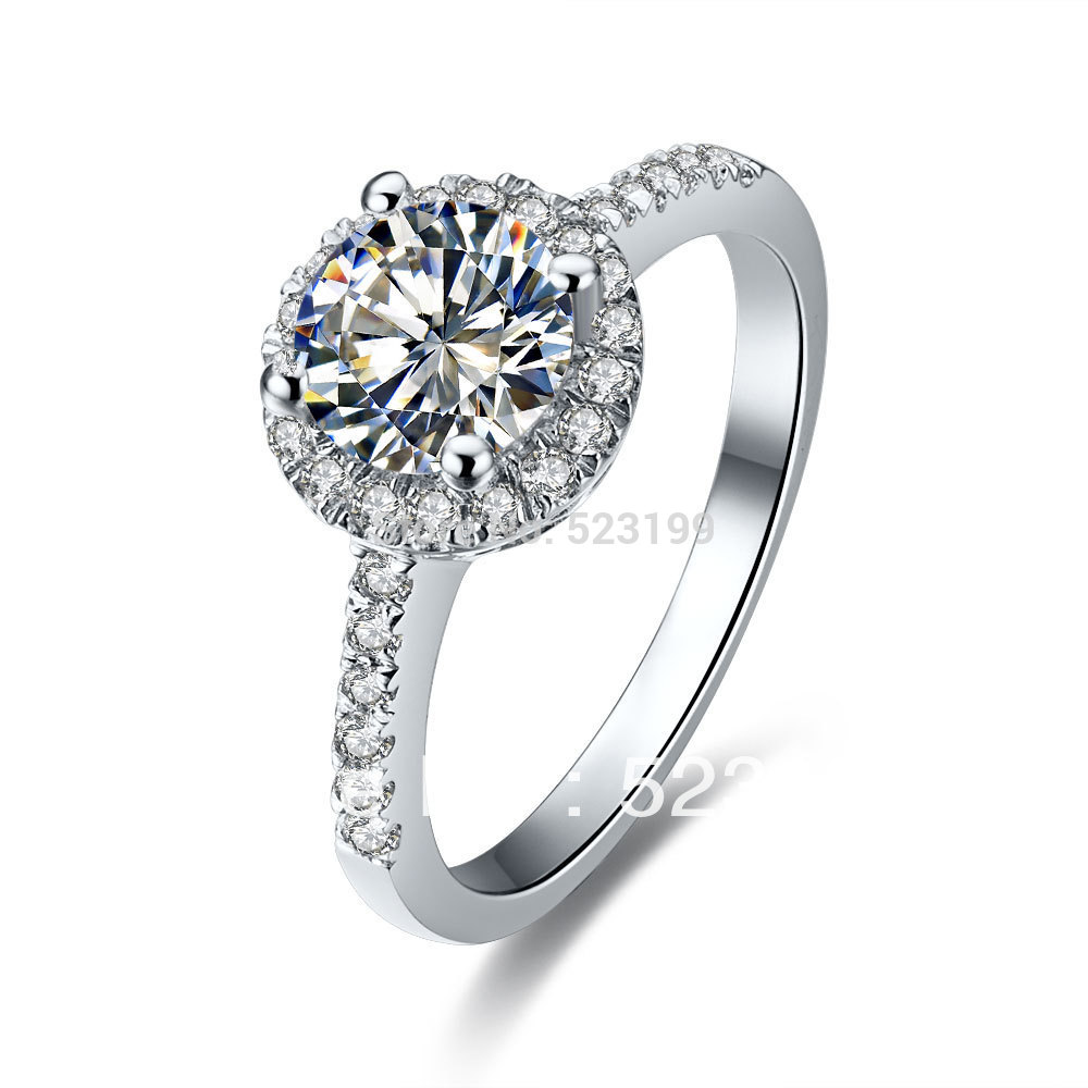 pare Prices on Infinity Diamond Ring line Shopping Buy Low Price Infini