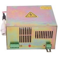 high quality 40W Co2 Laser Power Supply unit AC220V/110V for Laser machine